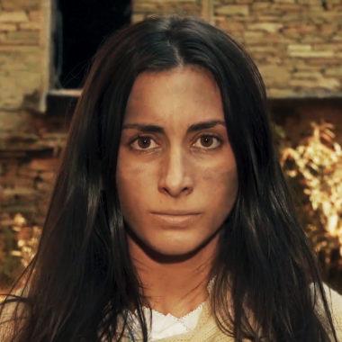 Arianna Zerbini